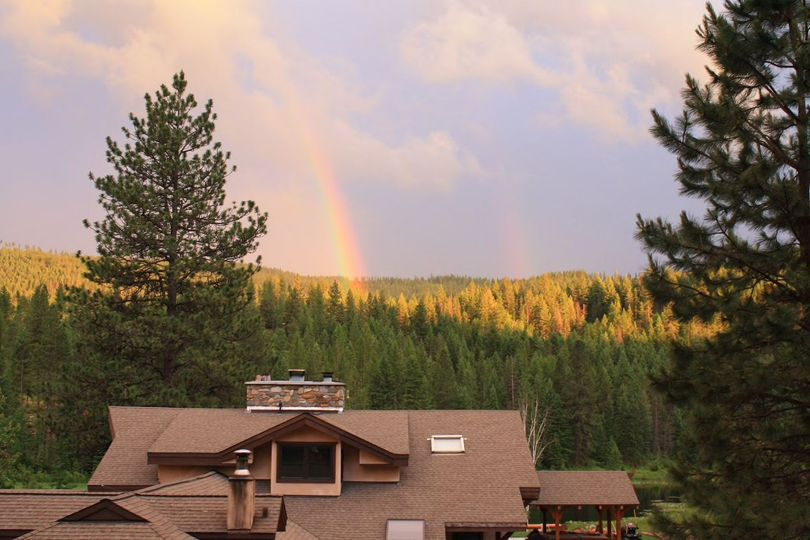 1bafdffcf540f25a RainbowHouse
