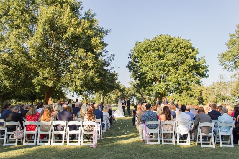outside ceremony 51 318749 158103228812076
