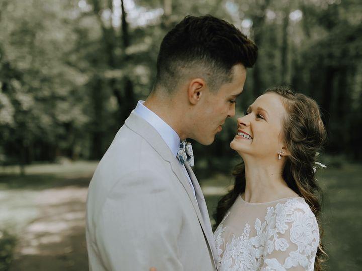 Tmx Ha 51 1928749 158205928365701 Millersburg, OH wedding videography