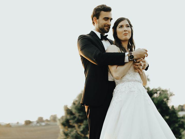 Tmx Main 2 00 01 46 17 Still007 51 1928749 158205928786875 Millersburg, OH wedding videography