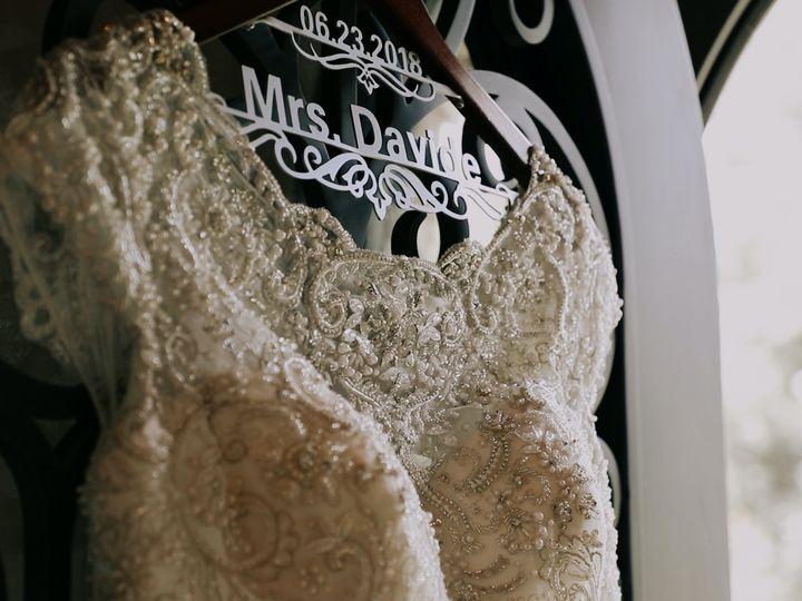 Tmx Round One 00 00 08 16 Still003 51 1928749 158205928853340 Millersburg, OH wedding videography