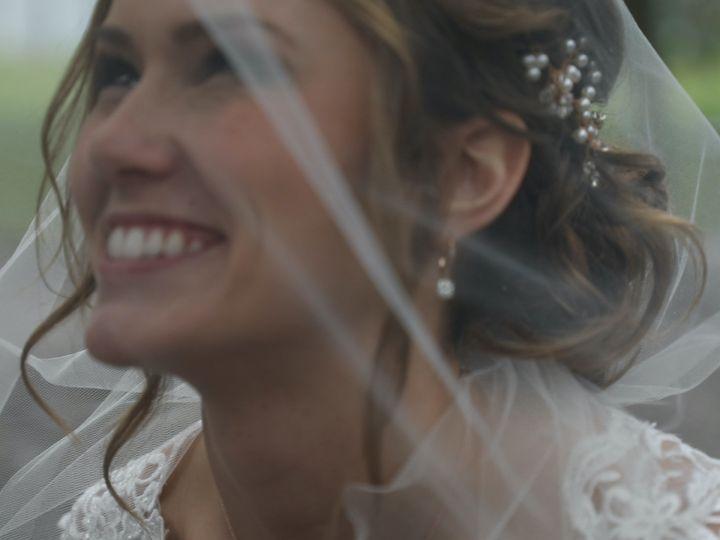 Tmx Yzjntrkqt4a 00 00 29 18 Still002 51 1928749 158205928878475 Millersburg, OH wedding videography