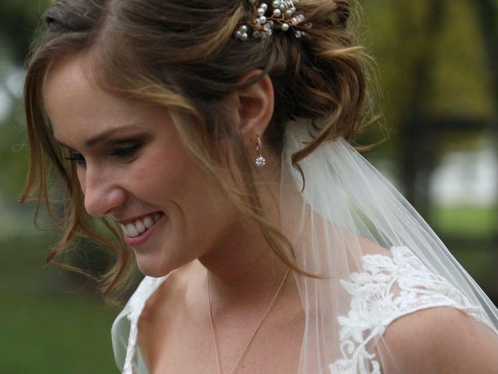Tmx Yzjntrkqt4a 00 00 31 15 Still003 51 1928749 158205928858366 Millersburg, OH wedding videography