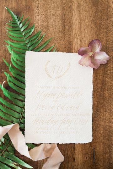 destination wedding photography elopement announce