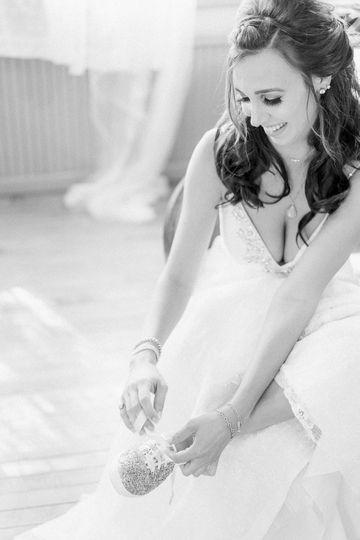 nebraska wedding photographer 1