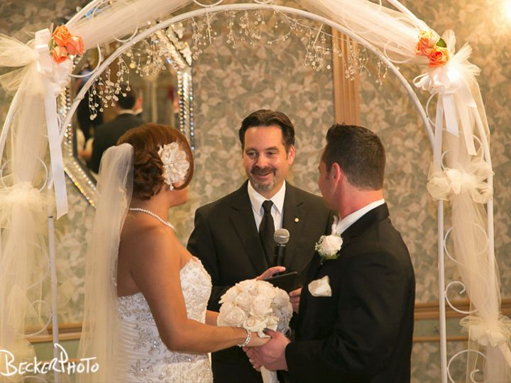 Tmx 0340 51 658749 1569258946 Hackensack, NJ wedding officiant