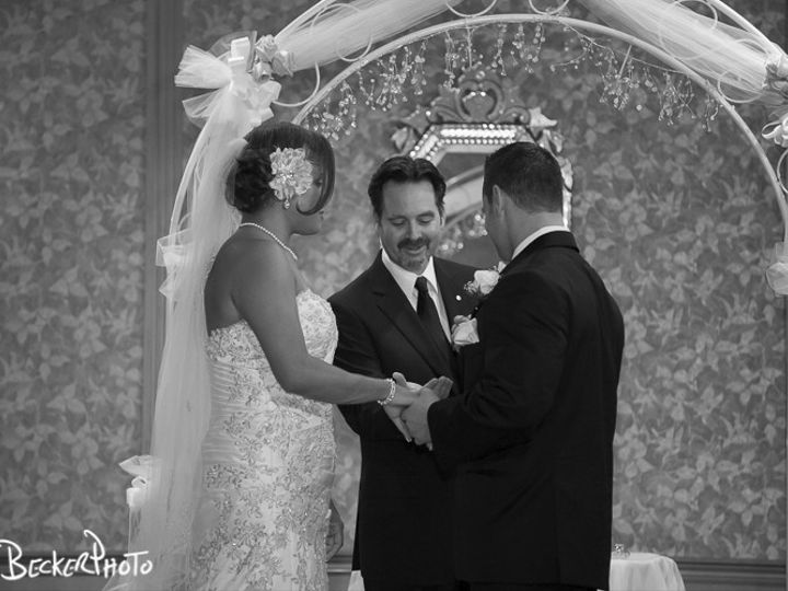 Tmx 0354 51 658749 1569258948 Hackensack, NJ wedding officiant