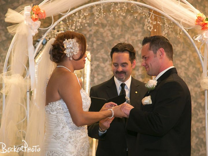Tmx 0360 51 658749 1569258948 Hackensack, NJ wedding officiant