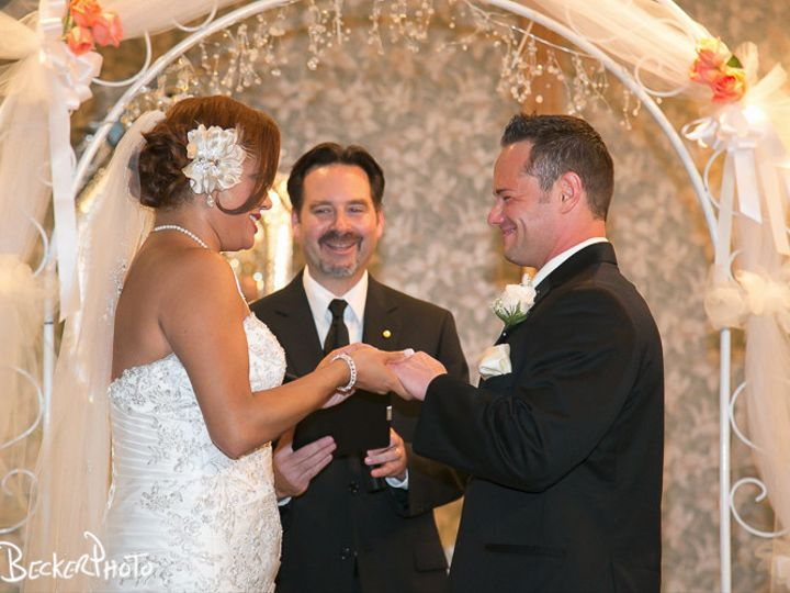 Tmx 0363 51 658749 1569258946 Hackensack, NJ wedding officiant