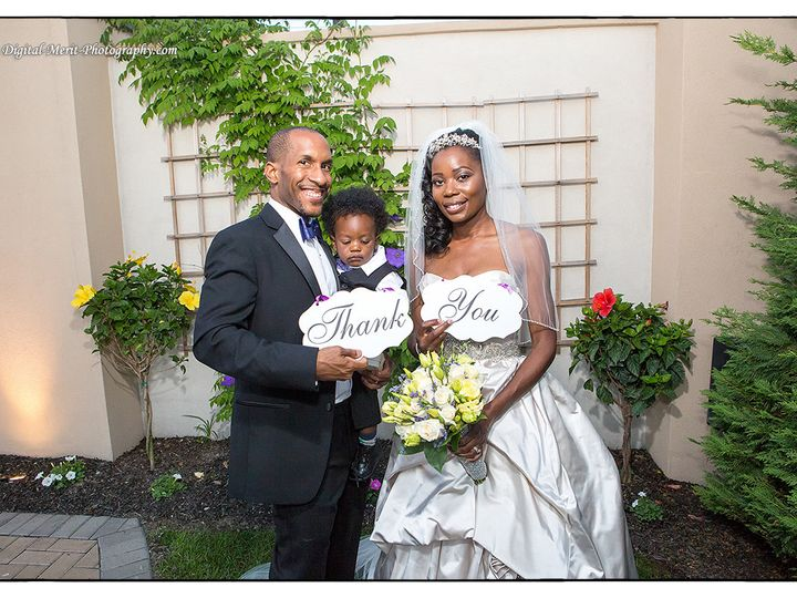 Tmx 1418693339060 008 Hackensack, NJ wedding officiant