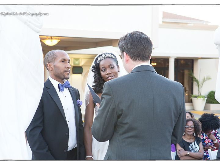 Tmx 1418693373448 Jacobs Fraizerwedding2014 06 07291 Hackensack, NJ wedding officiant
