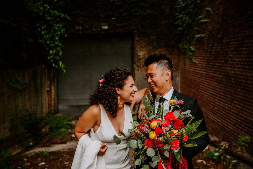 brookyn gran electrica wedding photo cassandra daye photography 209 51 978749 1561056552