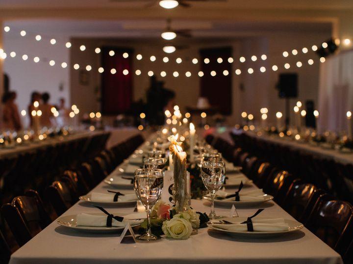 Tmx 1514694831569 Ceremony  Reception 0447 Brooklyn, NY wedding planner