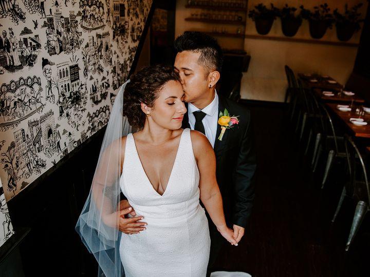 Tmx Brookyn Gran Electrica Wedding Photo Cassandra Daye Photography 83 51 978749 1561055630 Brooklyn, NY wedding planner