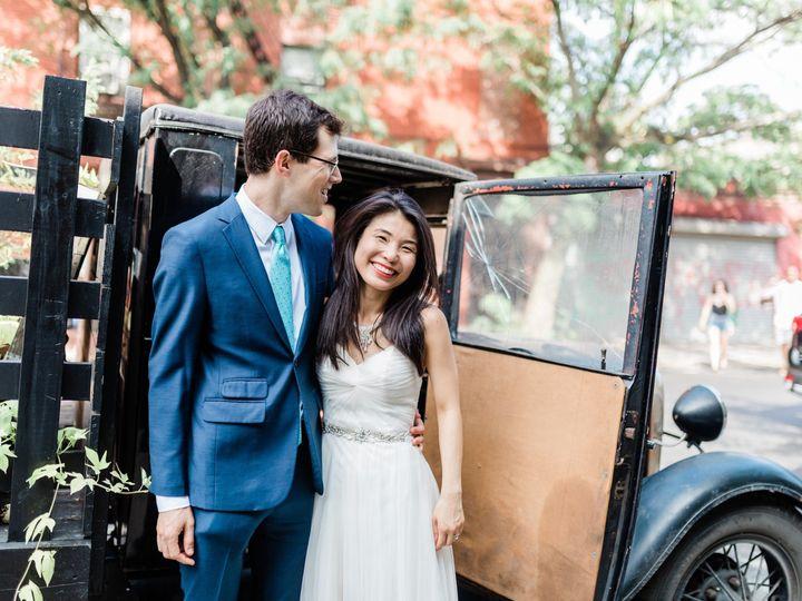Tmx Kelly And Palmer 797 51 978749 1561055317 Brooklyn, NY wedding planner