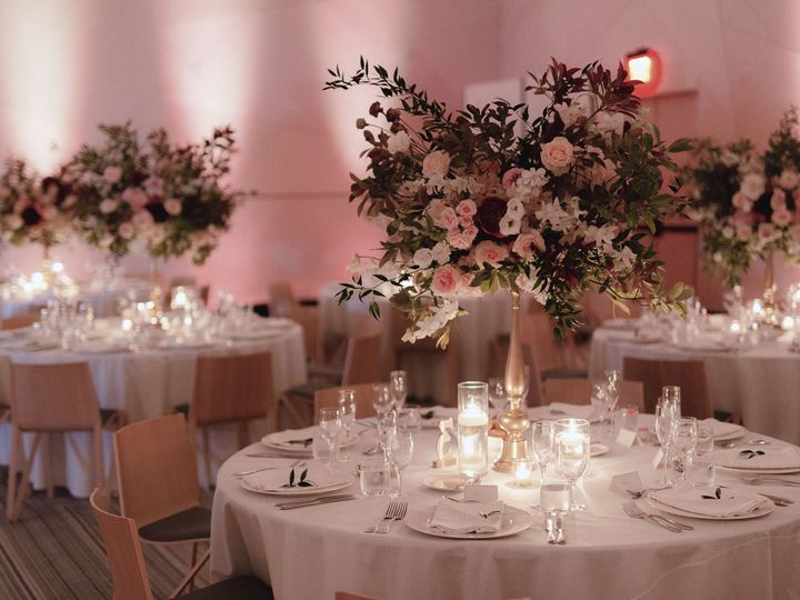 Tmx Phoebe Yang Wedding 1094edit 51 978749 Brooklyn, NY wedding planner