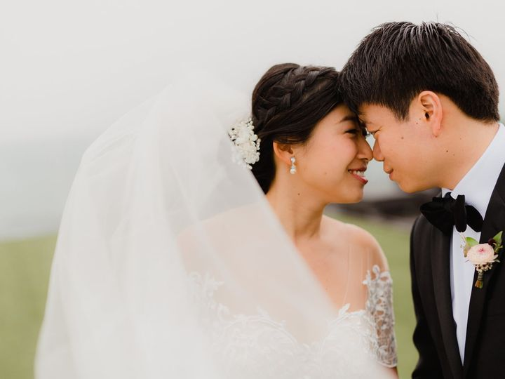 Tmx Phoebe Yang Wedding 444 51 978749 1561053847 Brooklyn, NY wedding planner