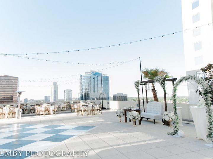 Tmx 1507819879153 Stlsmn B Bp 2568 Orlando wedding venue
