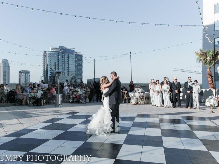 Tmx 1507819912708 Stlsmn B Bp 2662 Orlando, FL wedding venue