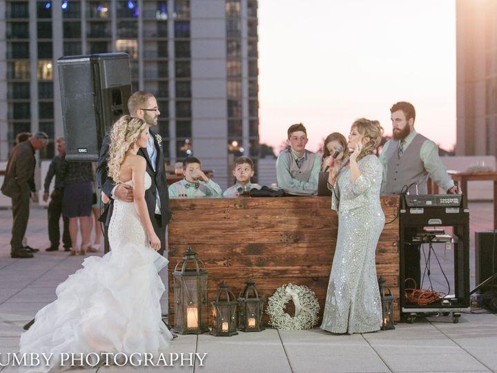Tmx 1507820064946 Stlsmn B Bp 3326 Orlando wedding venue