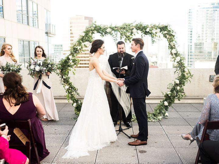 Tmx 1525384655 Da3bba685708b3d0 1525384654 7b49dba064ba0331 1525384648514 13 Ceremony 66 Orlando, FL wedding venue