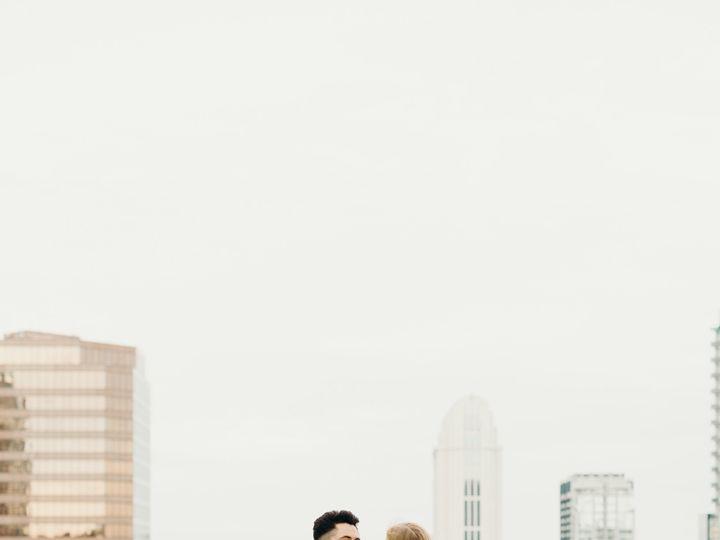 Tmx 1525384677 6b29149bc29f0d3d 1525384675 57804b5d2199a79a 1525384648493 2 YD4A5931  1  Orlando wedding venue