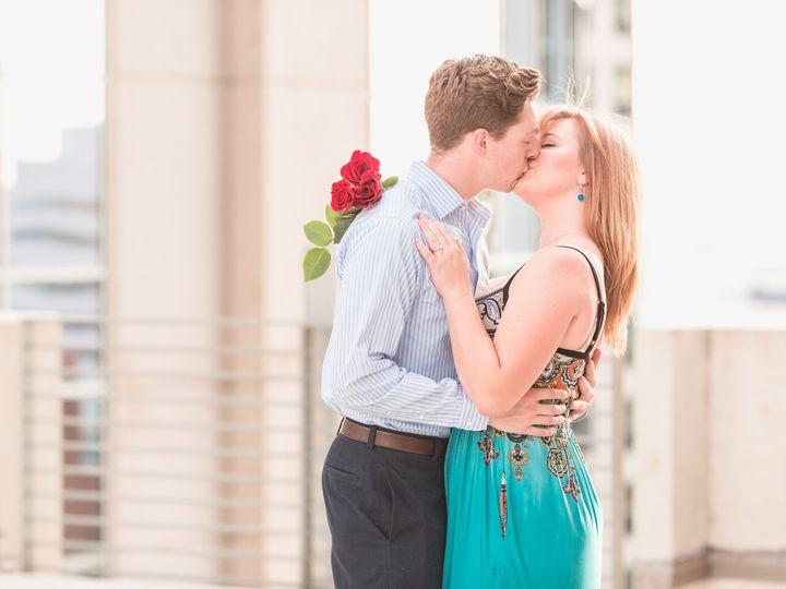 Tmx Dillonginnie Proposal 8 8 18 100 51 988749 Orlando wedding venue