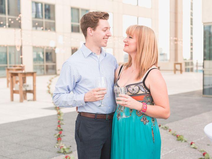 Tmx Dillonginnie Proposal 8 8 18 80 51 988749 Orlando, FL wedding venue