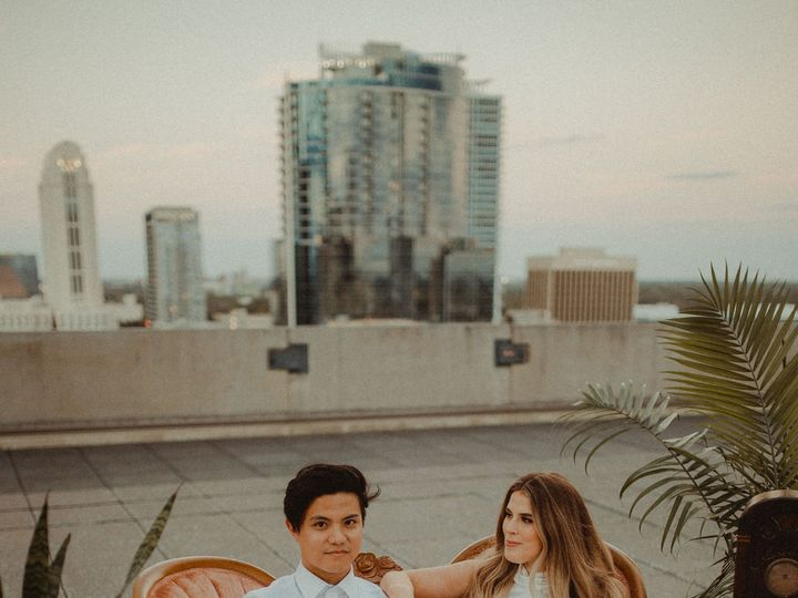 Tmx Kaleighray Engagement 2019 01 12 184925 1204 Slw 51 988749 Orlando, FL wedding venue