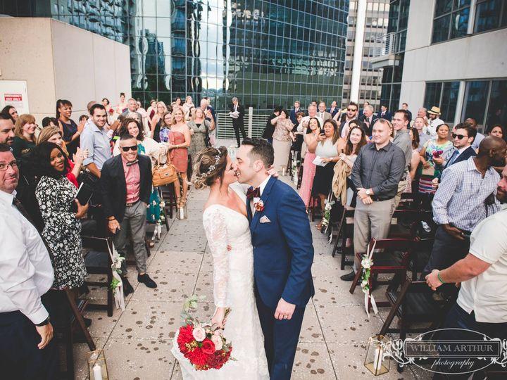 Tmx Ms22 51 988749 Orlando, FL wedding venue