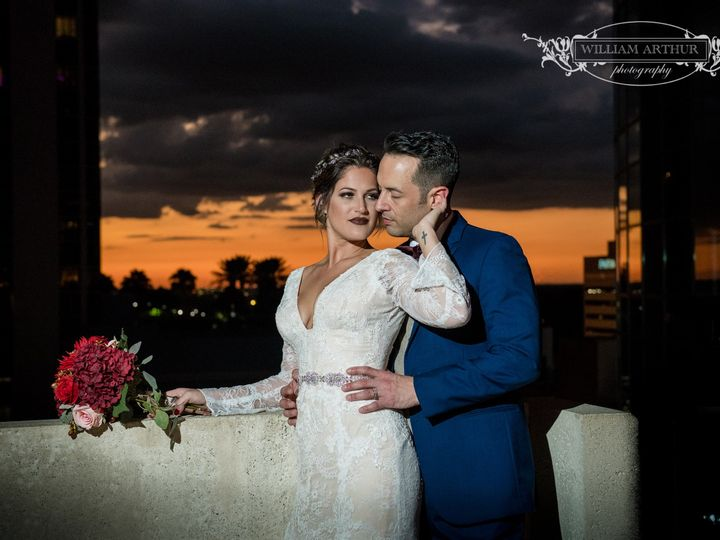 Tmx Ms24 51 988749 Orlando, FL wedding venue