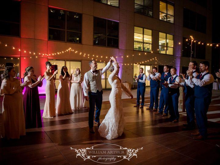 Tmx Ms25 51 988749 Orlando, FL wedding venue