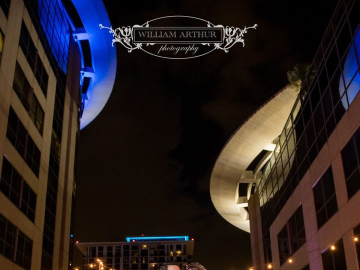 Tmx Ms27 51 988749 Orlando, FL wedding venue