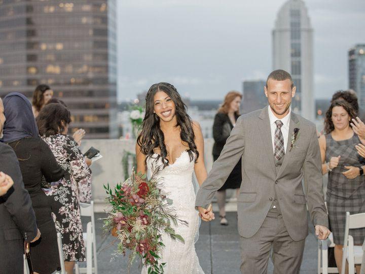 Tmx Nk 0512 51 988749 Orlando, FL wedding venue