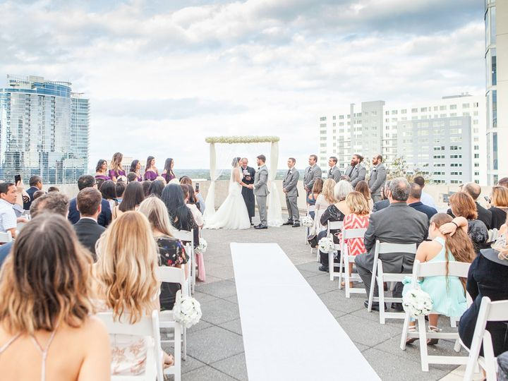 Tmx Screen Shot 2018 11 28 At 10 43 46 Am 51 988749 Orlando, FL wedding venue