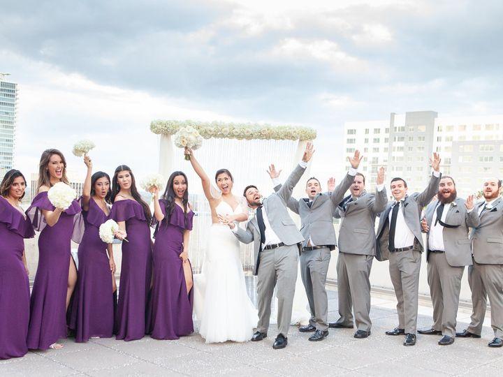 Tmx Screen Shot 2018 11 28 At 10 48 36 Am 51 988749 Orlando, FL wedding venue
