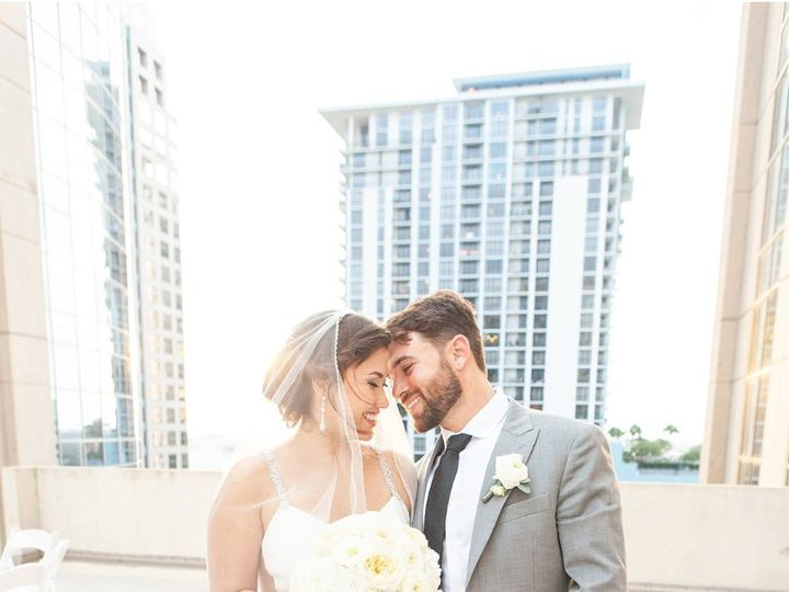 Tmx Screen Shot 2018 11 28 At 10 51 04 Am 51 988749 Orlando, FL wedding venue