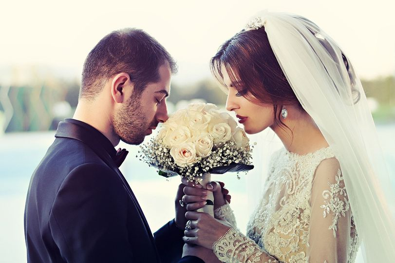 wedding 1255520 1920 51 1988749 160251407158049