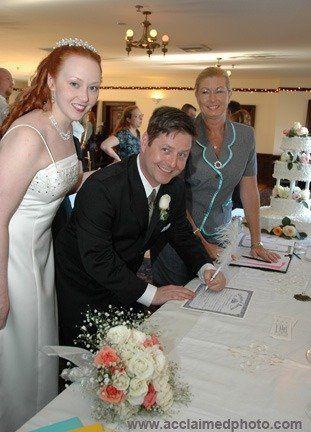 Tmx 1274033288190 CV2 Bothell wedding officiant