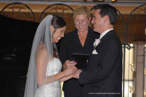 Tmx 1302124115576 Officaite Bothell wedding officiant