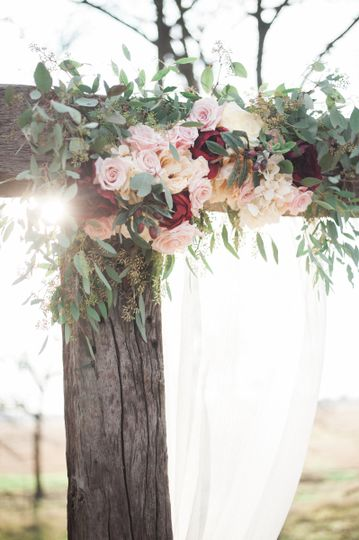 Vintage Oaks Ranch Wedding and Event Venue Photo by Lauren Crose Photography