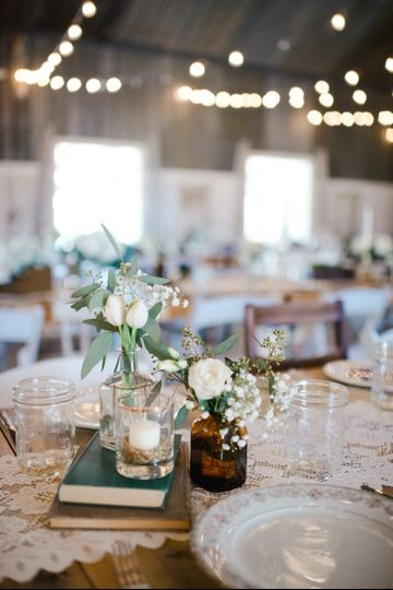 Vintage Oaks Ranch Wedding and Event Venue Photos by Lauren Moffett Photography