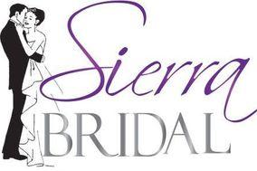 Sierra Bridal