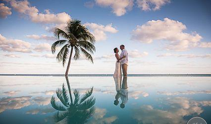 Flawless Destination Weddings