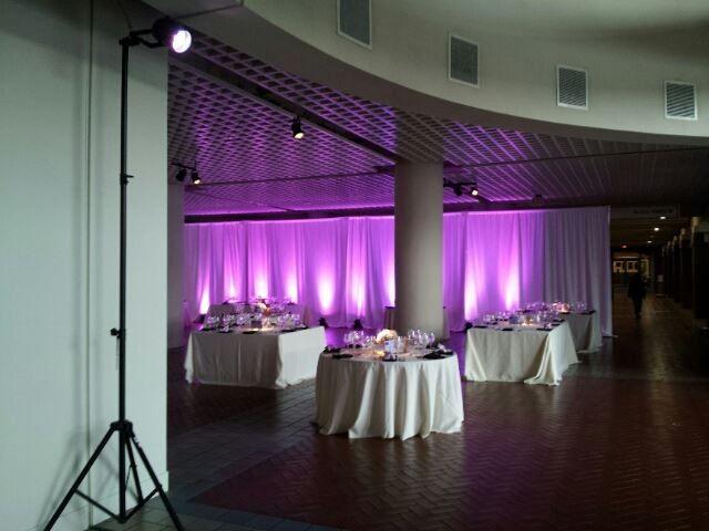 Tmx 1401478739285 3150184964299637003541794047795n Belmar wedding eventproduction
