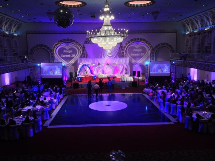 Tmx 1401478776563 002 Belmar wedding eventproduction