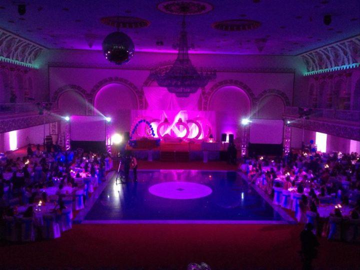 Tmx 1401478787630 005 Belmar wedding eventproduction