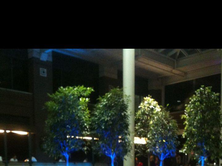 Tmx 1401478812130 011 Belmar wedding eventproduction
