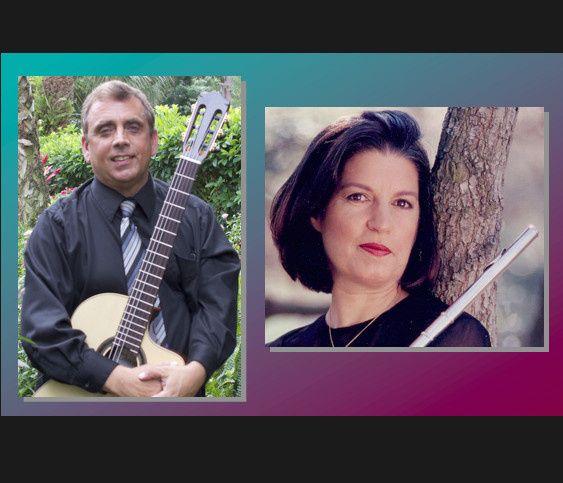 Tmx 1467647746162 Pete Jane Venice wedding ceremonymusic