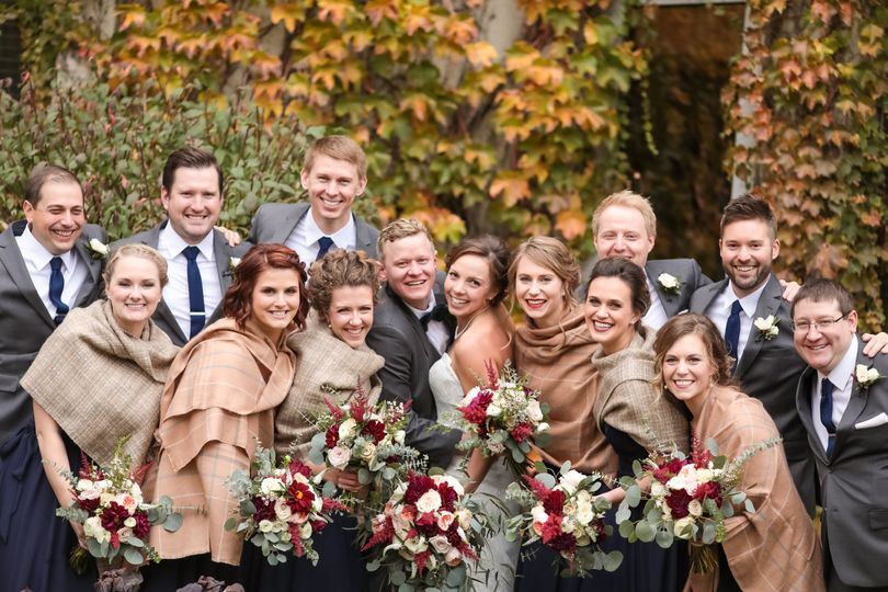 eric lindsey wedding harriet island pavilion jeannine marie photography 16 51 2001849 160701784755939